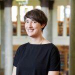 Emily Payne : Postdoctoral Research Assistant